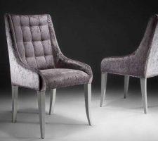 Cadeira Gardenia