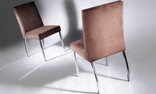 Cadeira Mel